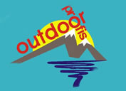 Outdoorprofis.com
